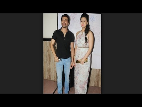Himesh Reshammiya & Sonia Kapoor | Extra Marital Affairs of Bollywood |The Big Story