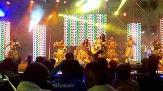Abafana Baka Mgqumeni (Ondabo Festival) - Sakhal'Kamnandi (EyeBhova)