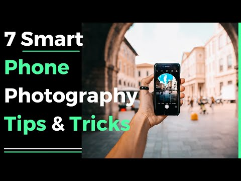 Xxx Mp4 7 Smart Phone Photography Tips Tricks 2018 3gp Sex