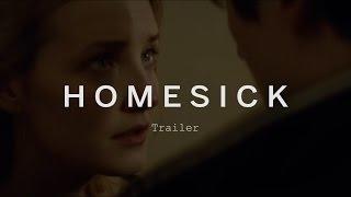HOMESICK Trailer   Festival 2015