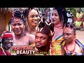 Download Video Download Festival Of Beauty Season 3 - (New Movie) 2018 Latest Nigerian Nollywood Movie Full HD | 1080p 3GP MP4 FLV