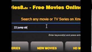 How to watch free movies online Legally!!!
