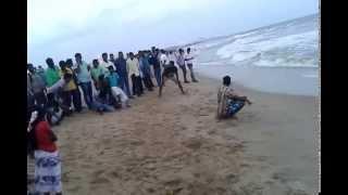 chennai merina boys stunts l whats app videos