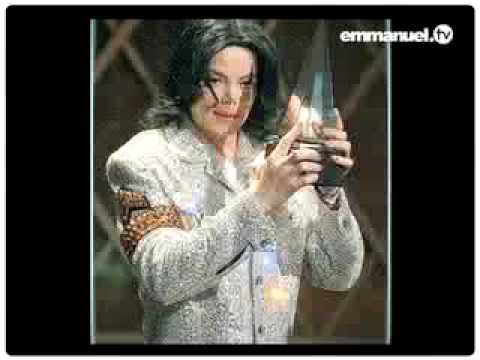 TB Joshua Predicted The Death Of Michael Jackson 2