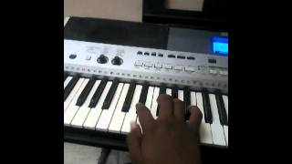 Holy sage theme by mi.raj kumar from maan karate