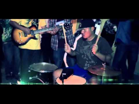 Xxx Mp4 Tiau Trackx Featuring Naupang Kawlhrawng Marshall FKA Hnih Leh Li 2 4 3gp Sex