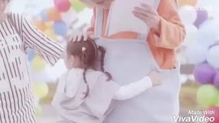 Sab tera Hindi song 2016 | BTS | For You | Korean Music Video (Mix)