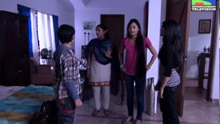 Aahat - Episode 23 - Part 1