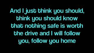 Treacherous by Taylor Swift Lyrics HQ