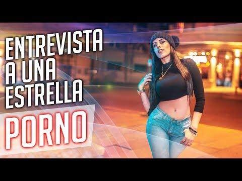Xxx Mp4 Entrevista A Una ESTRELLA PORNO Katrina Moreno BONUS INFIELD Besando 2 Mejores Amigas 3gp Sex