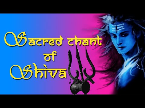Shiva Tandava Stotram Mp3 - Download Song Mp3