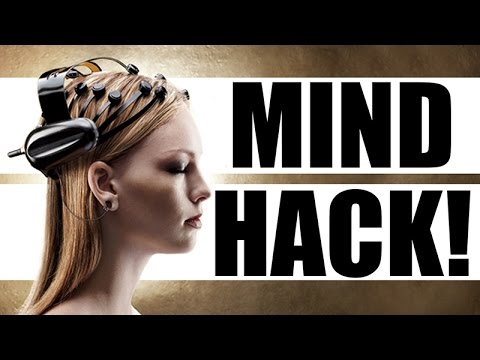 36 Questions That Hack A Woman s Mind & Make Her Love You Scientifically Proven
