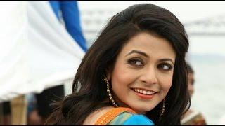 ঢাকার ছবিতে অভিনয়ের জন্য বাংলাদেশে আসছেন কোয়েল মল্লিক ।। Bangla Latest News