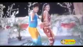 NODI Hot Song   Tumi Sopno Ghume Amar