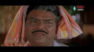 Kota Srinivas Rao Best Comedy Scenes - Volga Videos