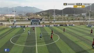 Vòng 5 K-League : HoA MAI AUTO & THÀNH THÀNH TRAVEL