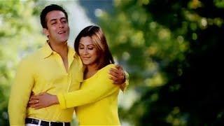Salman khan romantic whatsapp status video