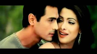 Yakeen - Meri Aankhon Mein - Full Song 1080pHD [Lovely Song]