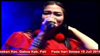 Laila Jangkung - Voc Rahma Steven - Ryu Star  Dangdut Koplo