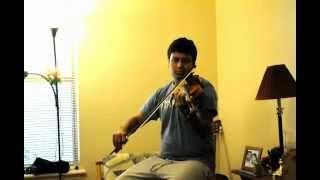 Ghore Baire - Feluda - Theme Music - Ore Baba dekho cheye