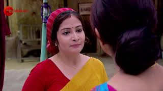 Jamai Raja - Episode 120 - November 20, 2017 - Best Scene