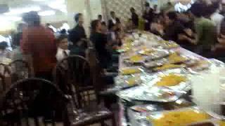 اعتصاب غذا،دانشگاه صنعتی اصفهان ۲۵ اردیبهشت