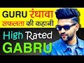 Guru ग र Randhawa Biography Punjabi Singer Latest Song Sonu Ke Titu Sweety Kaun Nachdi mp3
