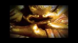 VOICES OF BUDDHA (celestial music by Jane Winther)