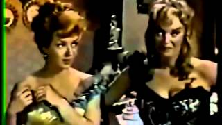 Western Movies - Young Fury (1965) Cowboy Movies