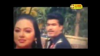 Best of Nady song- dewana ray dewana  - bangla movie ek rokha