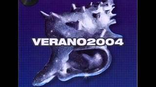 08  Calinda Original Mix   Laurent Wolf