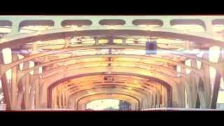 LOVE MY KOAST - DIRK DIG ft. MASYAH (frum Cali Bear Gang) & ADAM KONNECTED SAID
