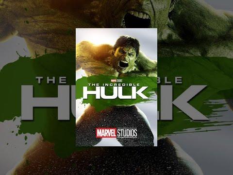 Xxx Mp4 The Incredible Hulk 3gp Sex
