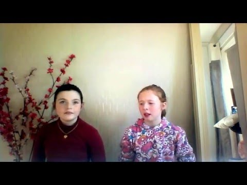 Our Introduction Video xxx