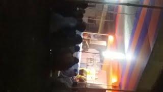 Boul Song Potal Kumar Ganwala
