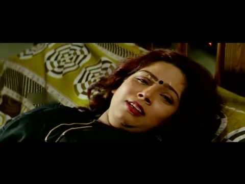 Xxx Mp4 Tharalam Malayalam Full Movie 3gp Sex