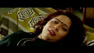 Tharalam Malayalam Full Movie