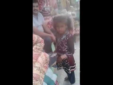 Willy Girl in chirawa jhunjhunu ( Rajasthan )