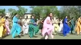 kolkata bangla movie song ei valobasha tomake Saathi 2002 Low   YouTube