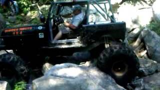 Bigger Meats: BOB Dixon in Bunny Hole.3GP