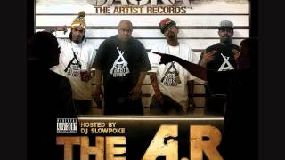 Dubb 20 - Just a Rap