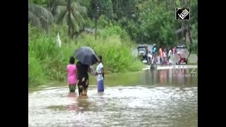 Sri Lanka News (22 May, 2018) - Heavy rains, landslides kill five in Sri Lanka