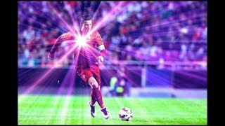 Best Fifa Awards and Ballon D'oro2017: Cristiano Ronaldo Wins Men's Player of Year Full HD