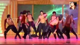 Ayushmann & Varun Dhawan: Madheedhaale Channel