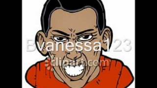 Angry Indian Man! (Ring Tone)