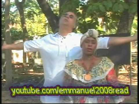 Xxx Mp4 Ram Padane Yo Kanaval 2006 3gp Sex