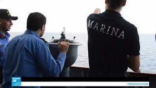أزمة المهاجرين.. الاتحاد الأوروبي يعزز الرقابة على سواحل جنوب المتوسط
