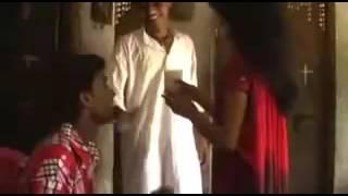 Zindagi Ki Rahon Mein Ranjo Gam Ke Mele Hai HD video