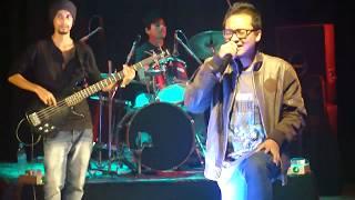 Incidious - Nono karwi ang(live at unplugged temporada-|| 2015)