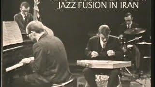 Khourosh Ali Khan: Jazz Fusion in Iran